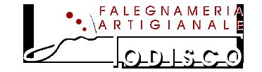 Falegnameria Todisco